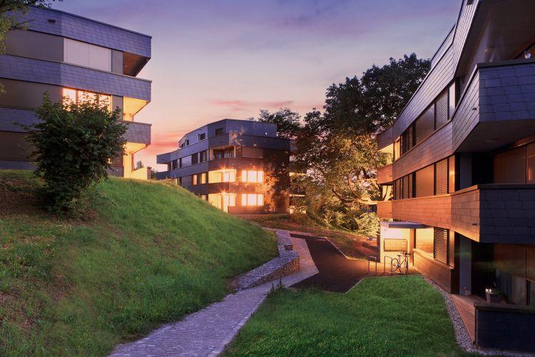 Basel-Stadt Kanton Basel-Stadt Riehen Classic - Riehen