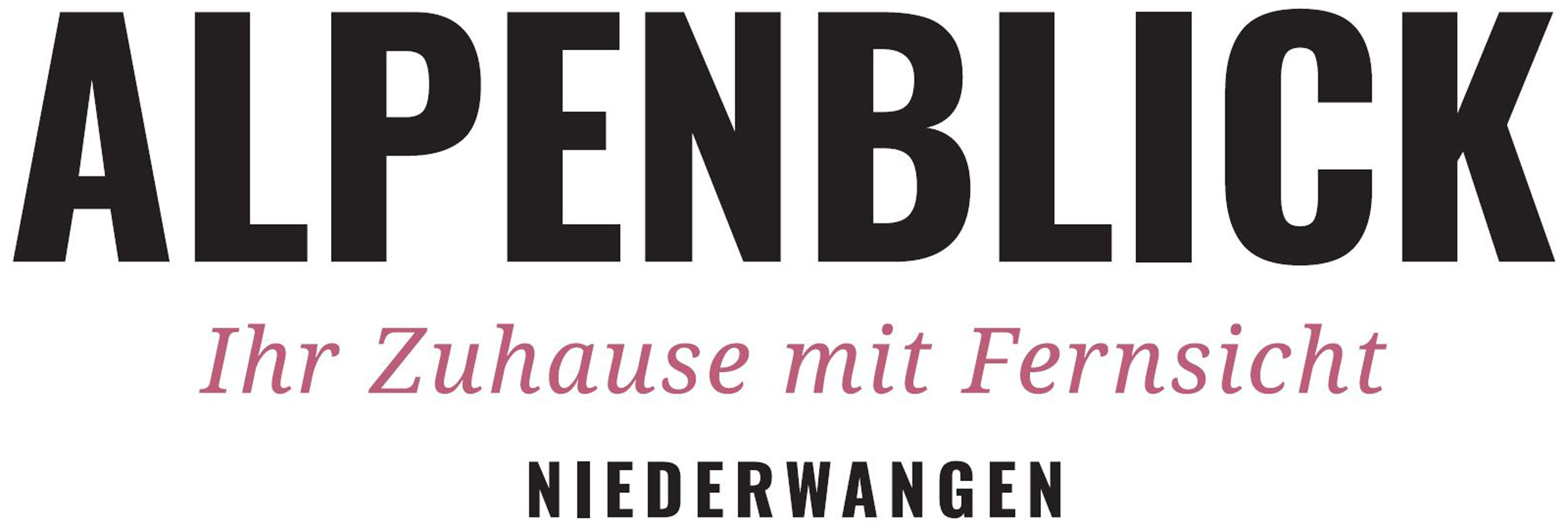 Mössinger Immobilien AG Logo