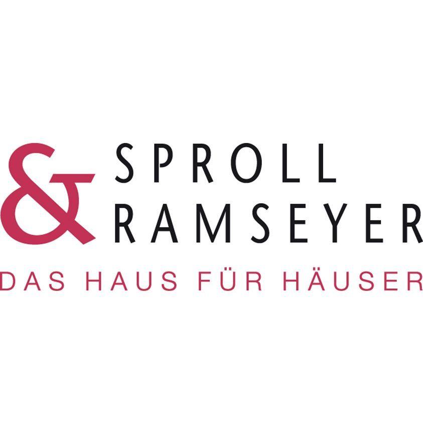 Sproll & Ramseyer AG Logo