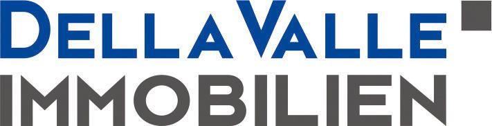 Della Valle Immobilien AG Logo