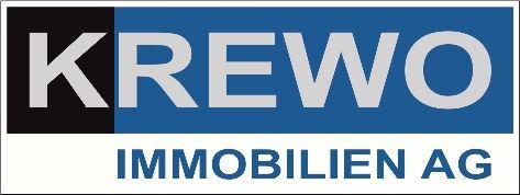 Krewo Immobilien AG Logo