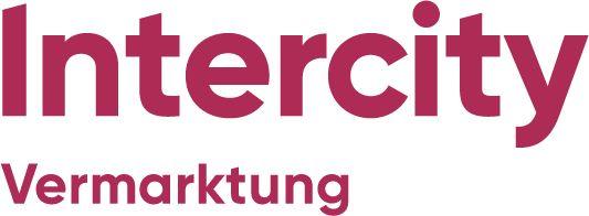 Intercity Vermarktung AG Logo