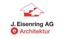 J. Eisenring AG Logo