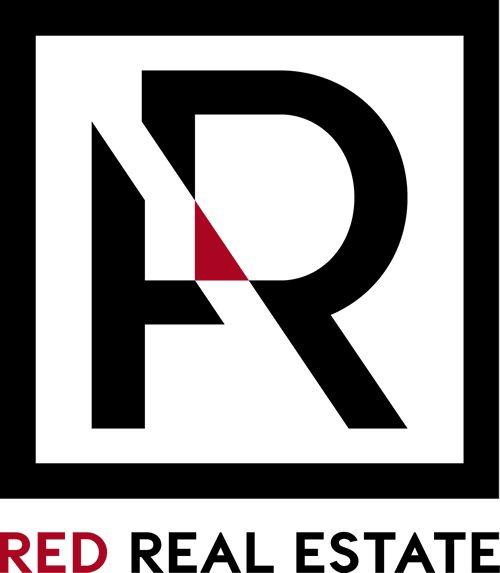 Red Real Estate GmbH Logo