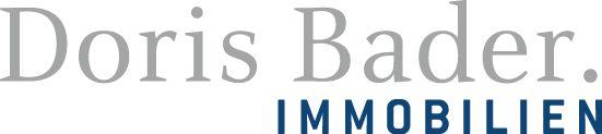 Bader Immobilien Luzern AG Logo
