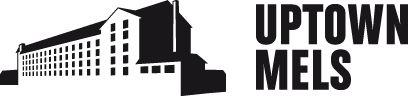 Alte Textilfabrik Stoffel AG Logo