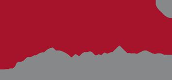Markstein AG Zürich Logo