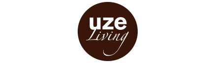 Uze AG Logo