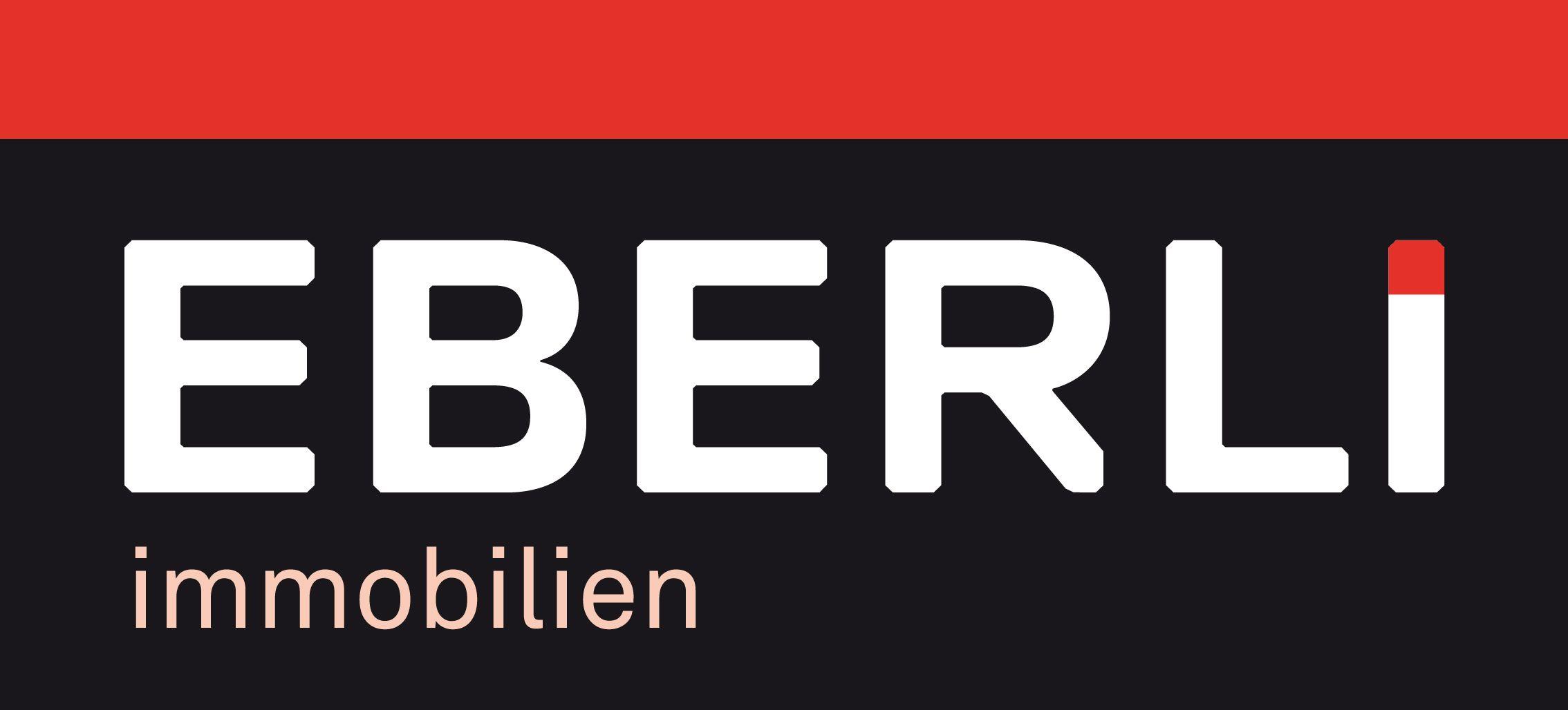 Eberli Immobilien AG Logo