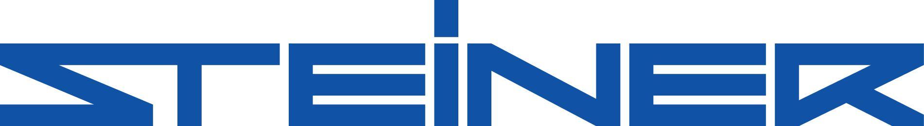 Steiner AG Logo