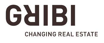GRIBI Vermarktung AG Logo