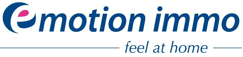 emotion immo AG Logo