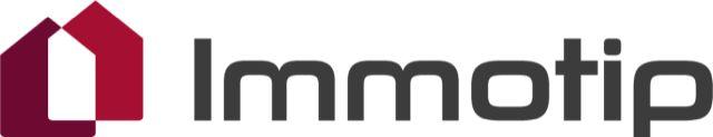 Immotip AG Logo