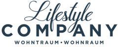 Lifestyle Company GmbH Logo