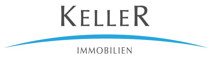 Keller Immobilien-Treuhand AG Logo