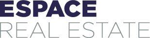 Espace Real Estate AG Logo