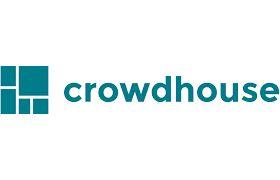 Crowdhouse AG Logo