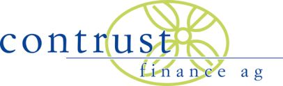 contrust finance ag Logo