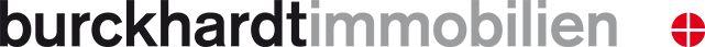 Burckhardt Immobilien AG Logo