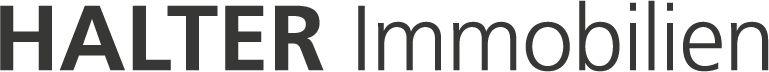 Halter Immobilien AG Logo