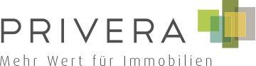 PRIVERA AG Logo