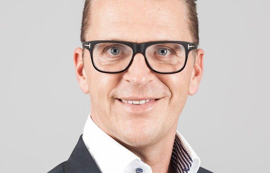 Patrick Mächler