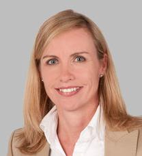 Karin Hochuli