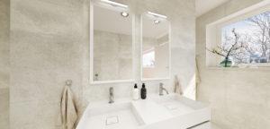 Virtueller Rundgang Badezimmer