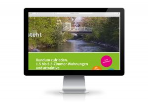 Giessenhof Web
