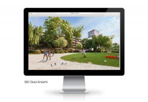 Giessenhof Web3