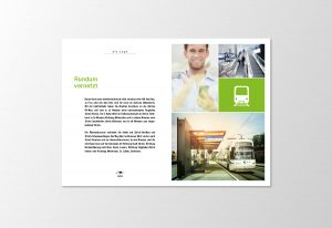 Giessenhof Broschuere2