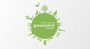 Giessenhof_1