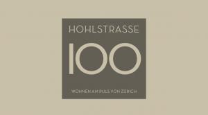 Hohlstrasse