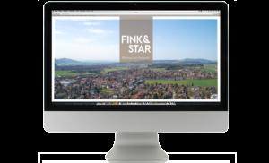 fink&star_01
