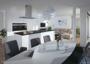 3dprojekt Leisibüelpark