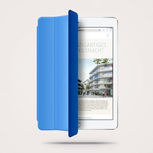 Seeluft_iPad_02