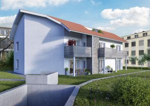 3D-Architektur_Rendering_MFH_Frick