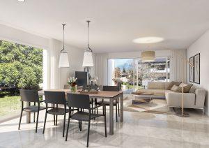 3D-Architekturvisualisierungen_Immobilien_Wohnzimmer_EG-Trimmis