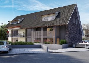 3D-Visualisierungen_Haus_Ziegeldach_Fahrwangen