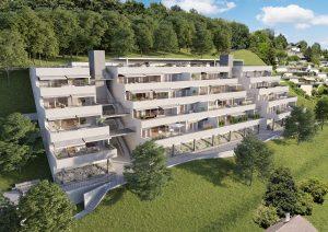3D-Visualisierungen_Terrassensiedlung-Boll