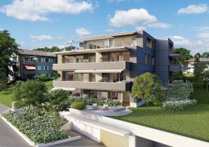 Architekturvisualisierungen_Immobilien_Neubau_MFH_Zuerich