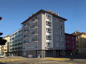 Architekturvisualisierungen_Sanierung_MFH_Kreuzstrasse_Zuerich