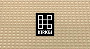 kirkbi-1