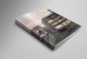 3dprojekt Leisibüel Broschüre Front