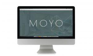 Moyo_Titel