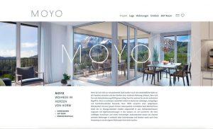 Moyo_Webseite1