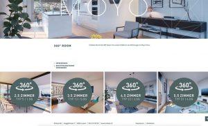 Moyo_Webseite2