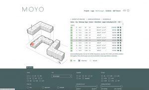 Moyo_Webseite3
