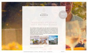 Residenza_Webseite2