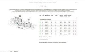 Residenza_Webseite3